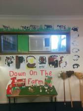 farm wamberal