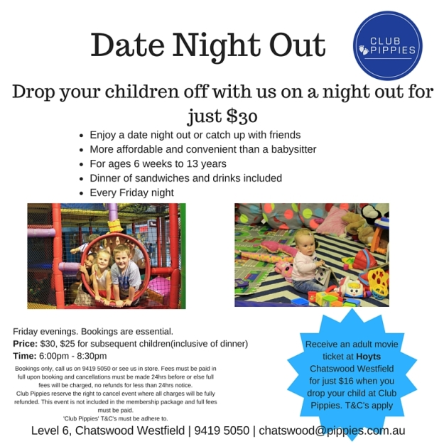 Copy of Date Night Out-2.jpg
